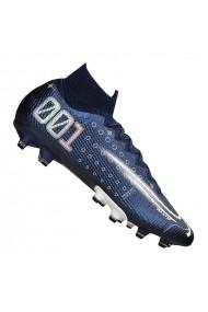Pantofi sport pentru barbati Nike  Superfly 7 Elite MDS AG-Pro M CK0012-401