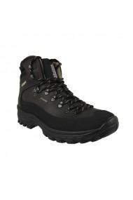 Pantofi sport pentru barbati Inny  Grisport Marrone Dakar M 10248D116G
