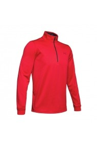 Hanorac pentru barbati Under armour  Fleece 1/2 Zip M 1320745-601
