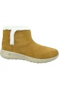 Pantofi sport pentru femei Skechers  On The Go Joy Bundle Up W 15501-CSNT