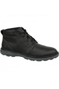 Pantofi sport pentru barbati Cat  erpillar Trey M P721895