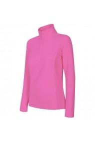 Bluza pentru femei 4f  W H4Z19 BIDP001 56S