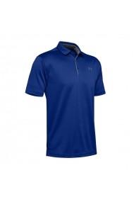 Tricou pentru barbati Under armour  Tech M 1290140-400