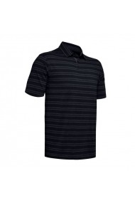 Tricou pentru barbati Under armour  Charged Cotton Scramble Stripe M 1323455-002