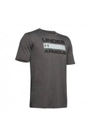 Tricou pentru barbati Under armour  Team Issue Wordmark M 1329582-021