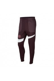 Pantaloni pentru barbati Nike  F.C. Pant M AT6103-659