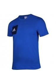 Tricou pentru barbati Adidas  Tiro17 Tee M BQ2660