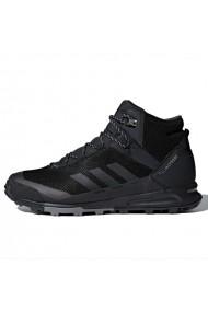 Pantofi sport pentru barbati Adidas  Terrex TIVID MID M S80935