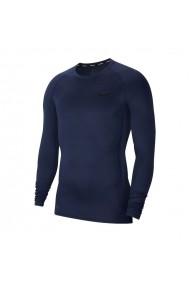 Tricou pentru barbati Nike  Pro Top Compression Crew M BV5588-451