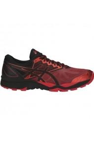 Pantofi sport pentru barbati Asics  Gel-FujiTrabuco 6 M T7E4N-9023
