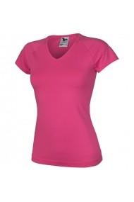 Tricou pentru femei Adler  Dream W różowa