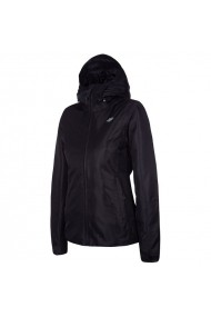 Jacheta pentru femei 4f  W H4Z19-KUDN001 20S