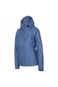Jacheta pentru femei 4f  W H4Z19-KUDN001 47M