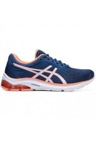 Pantofi sport pentru femei Asics  Gel-Pulse W  1012A467 401