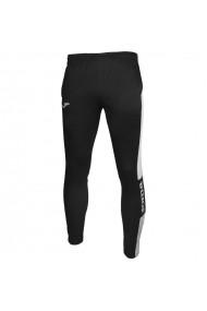 Pantaloni pentru barbati Joma  Champion IV M 100761.102