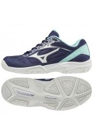 Pantofi sport pentru femei Mizuno  iznuno Cyclone Speed 2 W V1GC198015