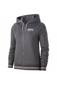 Bluza pentru femei Nike  W Hoodie FZ FLC Vrsty W BV3984 071