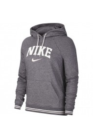 Bluza pentru femei Nike  Hoodie FLC Vrsty W BV3973 071
