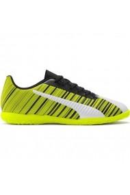 Pantofi sport pentru barbati Puma  One 5.4 IT M 105654 04
