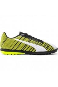 Pantofi sport pentru barbati Puma  One 5.4 TT M 105653 03
