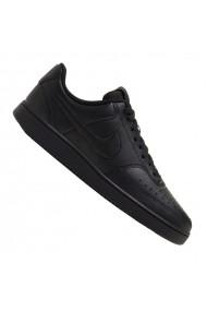 Pantofi sport pentru barbati Nike sportswear  Vision Low M CD5463-002