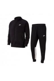 Trening pentru barbati Nike sportswear  E Trk Suit Fleece M BV3017-010