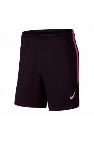 Bermude pentru barbati Nike  Dry Strike M AT5938-659