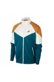 Hanorac pentru barbati Nike sportswear  Windrunner M BV2625-381