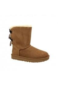 Pantofi sport pentru femei Inny  UGG Bailey Bow II W 1016225-CHE
