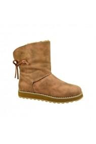 Pantofi sport pentru femei Skechers  Keepsakes 2.0 W 44932-CSNT