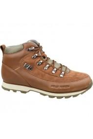 Pantofi sport pentru femei Helly hansen  The Forester W 10516-580
