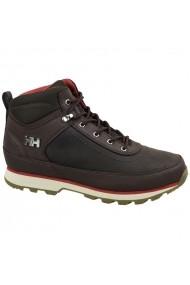 Pantofi sport pentru barbati Helly hansen  Calgary M 10874-747