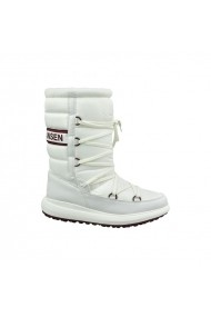 Pantofi sport pentru femei Helly hansen  Isolabella Grand W 11480-011