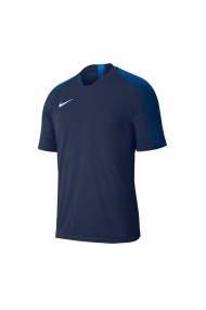 Tricou pentru barbati Nike  Dry Strike Jersey SS Top M AJ1018-410