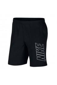 Bermude pentru barbati Nike  Dry Academy M AR7656-010