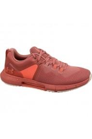 Pantofi sport pentru femei Under armour  W Hovr Rise W 3022208-602