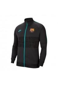 Hanorac pentru barbati Nike  FC Barcelona i96 M BV2606-070