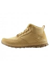 Pantofi sport pentru barbati 4f  M D4Z19-OBMH200 83S