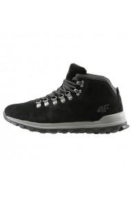 Pantofi sport pentru barbati 4f  M D4Z19-OBMH204 20S