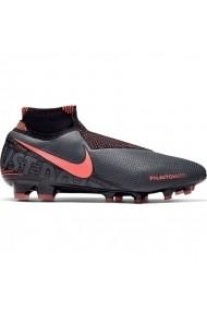 Pantofi sport pentru barbati Nike  Phantom VSN Elite DF FG M AO3262 080