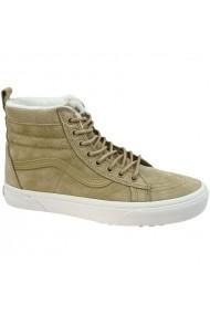Pantofi sport pentru femei Inny  Vans SK8-Hi Mte W VN0A33TXUC31