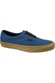 Pantofi sport pentru barbati Inny  Vans UA Authentic M VN0A38EMU4C1