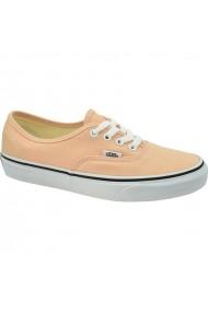 Pantofi sport pentru femei Inny  Vans Authentic W VN0A38EMU5Y1
