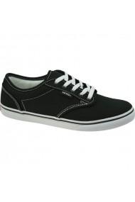 Pantofi sport pentru femei Inny  Vans Atwood Low W VNJO187