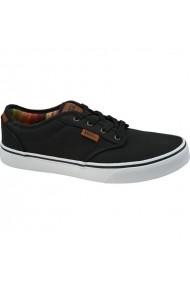 Pantofi sport pentru femei Inny  Vans Atwood W VA38IVGVY