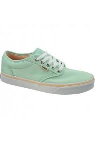 Pantofi sport pentru femei Inny  Vans Atwood Bay W VA348XMY3
