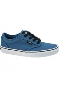 Pantofi sport pentru femei Inny  Vans Atwood W VA349PMI8