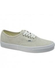 Pantofi sport pentru femei Inny  Vans Authentic Suede W VN0A38EMU5L1