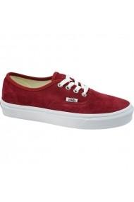 Pantofi sport pentru femei Inny  Vans Authentic W VN0A38EMU5M1