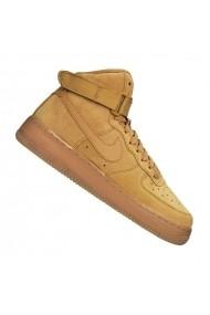Pantofi sport pentru copii Nike sportswear  orce 1 High LV8 GS JR CK0262-700